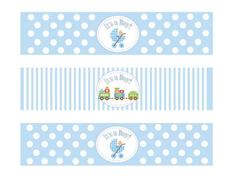 Baby Shower Favor Archives   Page 66 of 78   Baby Shower DIY
