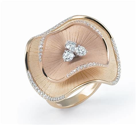 italian jewelry jewelry news network new italian jewelry designs from