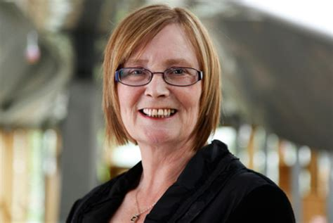 Msp Ms Kem Chaira nhs fife chair appointed to fife nhs board