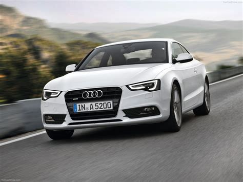 best auto repair manual 2012 audi a6 regenerative braking my perfect audi a5 3dtuning probably the best car configurator
