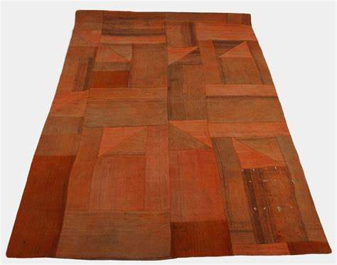 Orange Kitchen Rugs Pin By Deborah Lenczyk On Decorating Ideas Pinterest