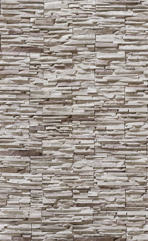 wand aus stein white wall texture search illustration