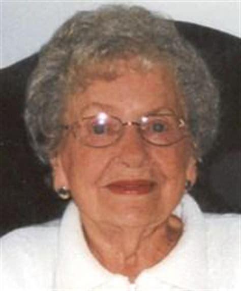 crowley obituary hallowell maine legacy
