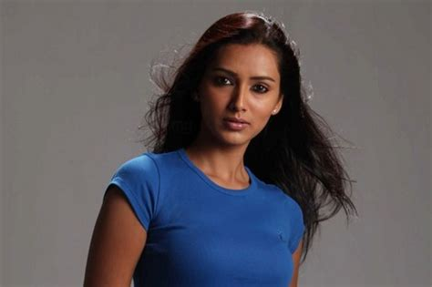 top 10 hottest female bodybuilders all time glitzyworld top 10 hottest marathi actresses of all time beautiful