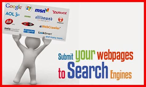 Types Of Search Engines Searchuh What Is Search Engine Types Of Search Engines