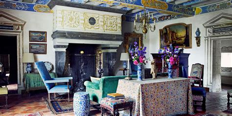 global interior design home decor from around the world global interior design