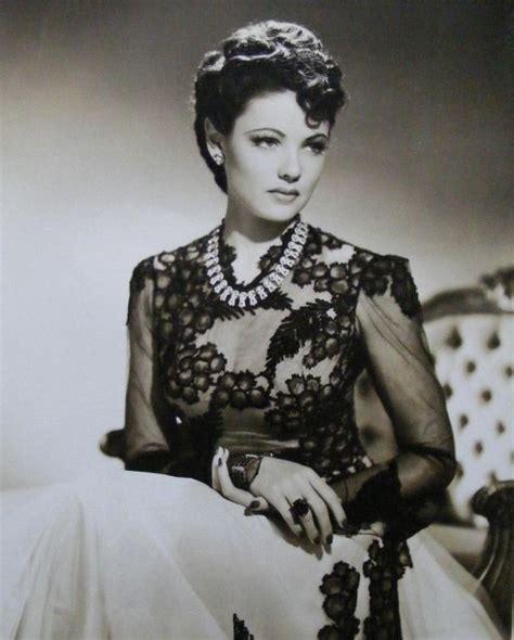 older women wearing jewelry 142 best iconic women images on pinterest classic