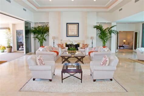 your home design center fabricate your home inside out santa barbara design