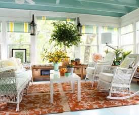 happy home designer room layout 35 beautiful sunroom design ideas