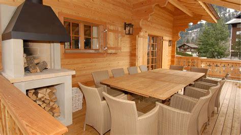 alpen h tte mieten 2 personen chalet du ch 233 rolain villa mieten in schweizer alpen