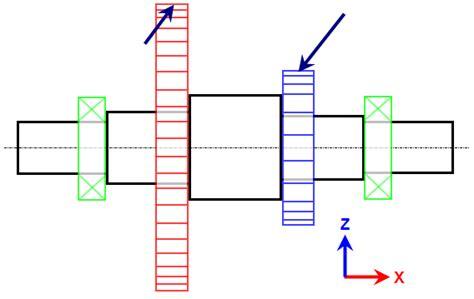 materi transistor c945 inductive coupling ne demek 28 images synthetic grease epumps emi electronagnetic