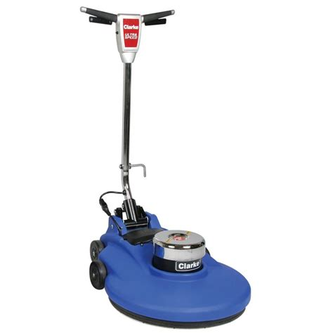 electric floor scrubber pullmanholt gb1400e gloss