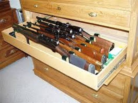 building a gun cabinet furniture gun cabinet kits build your own gun cabinet