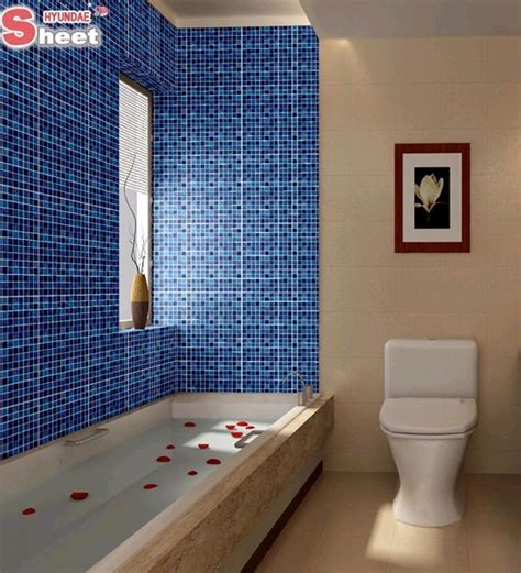 waterproof wallpaper for bathroom kitchen and bathroom wallpaper promotion online shopping