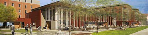 clemson housing clemson housing master plan house design ideas