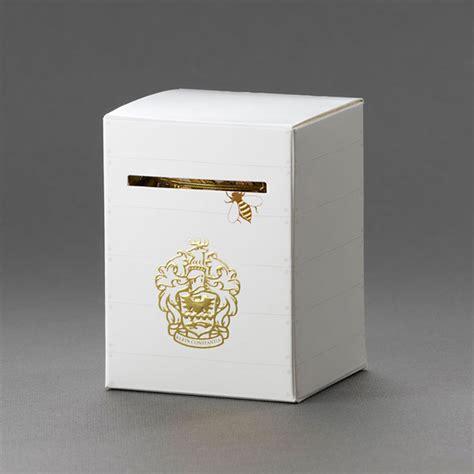 New Packing New Honey Jelly Box Original 21 more creative product packaging exles bored panda