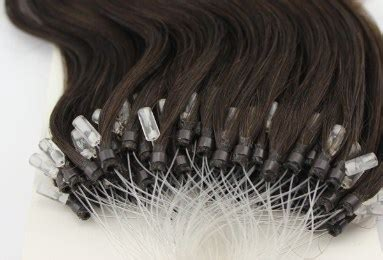 micro ring hair extensions aol micro loop hair extensions secret hair extensions