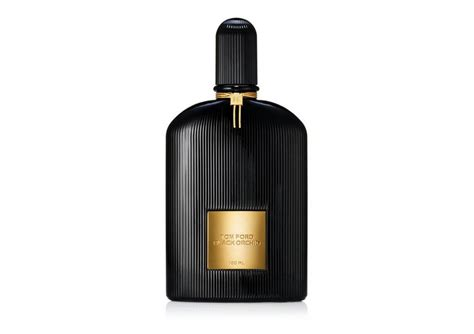 tom ford black orchid sles tom ford black orchid tomford