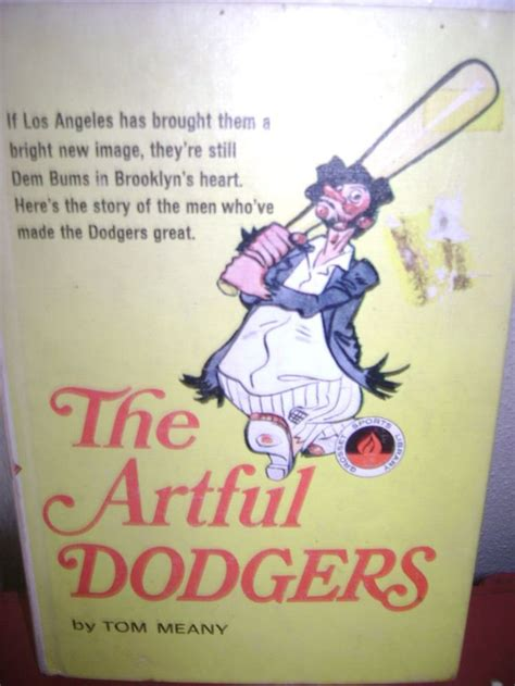 themes in the book brooklyn 160 best images about vintage baseball art on pinterest
