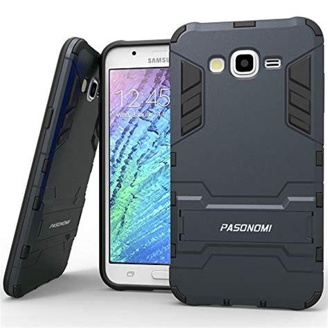 Ipacky New Dual Layer Samsung J5 2015 Protection J5 2015 samsung galaxy j5 pasonomi 174 heavy duty shock