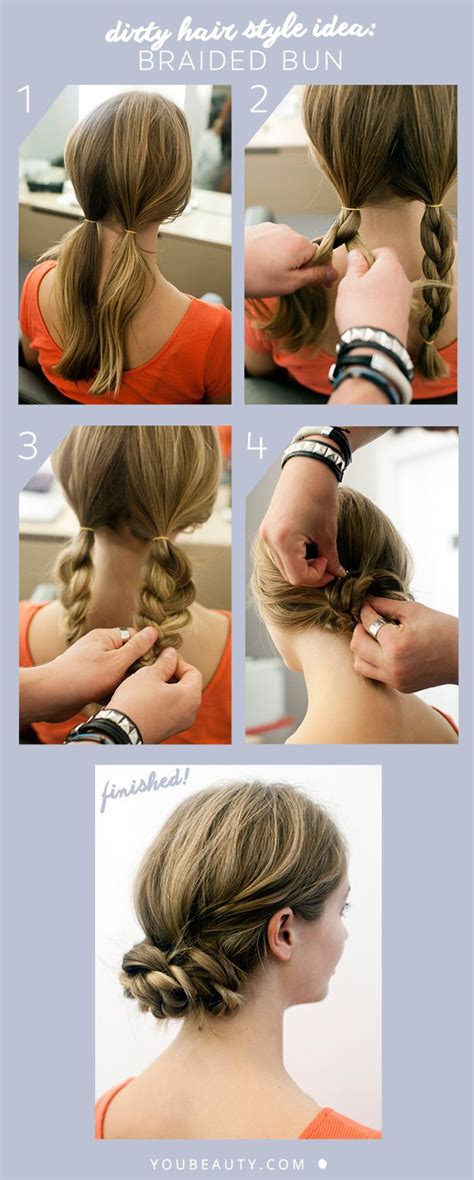 a hair style that i can still tie up 100 ideas to try about wedding prom styles wedding