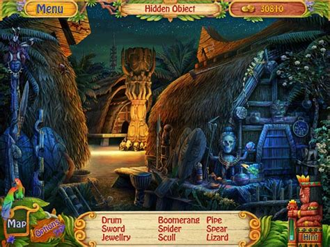adventure island full version game free download robin s island adventure free download full version