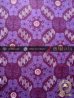 fabric patterns pattern design and cap d agde on