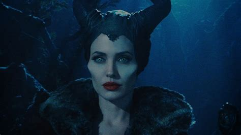 film maleficent digitista mediawave walt disney studios reveals