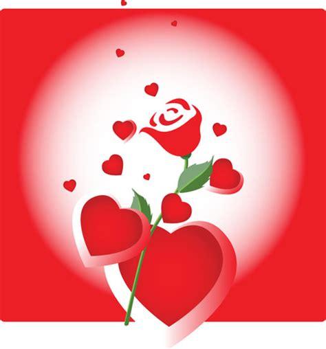 imagenes de amor para escribir banco de im 225 genes para ver disfrutar y compartir 37
