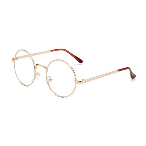 the gold rimmed spectacles penguin popular gold rimmed eyeglasses buy cheap gold rimmed eyeglasses lots from china gold rimmed
