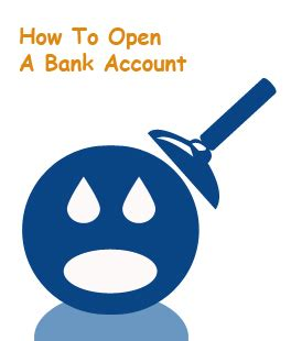 how to open a swiss bank account opening and using swiss bank accounts swiss bank account