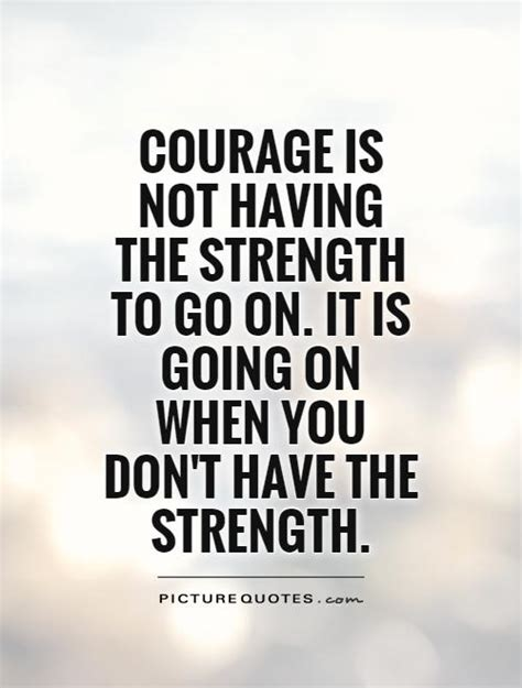 Quotes About Strength Small Quotes About Strength Quotesgram