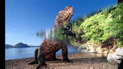 imagenes de maravillas naturales 7 grandes maravillas naturales del mundo youtube