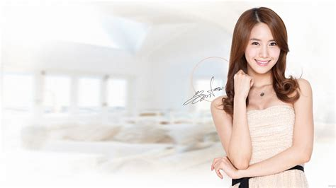 yoona profile kpop