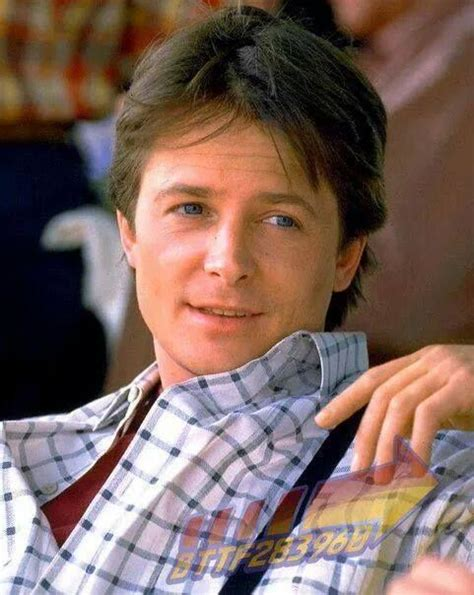 michael j fox eye color 1000 ideas about teenage girl haircuts on pinterest