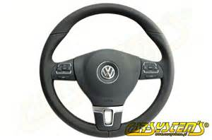 Steering Wheel For Vw Cer Vw Multifunction Steering Wheel 7e0419091g Transporter 7e