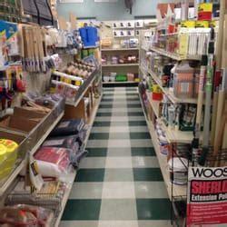 sherwin williams paint store santa sherwin williams paint store 16 reviews paint stores