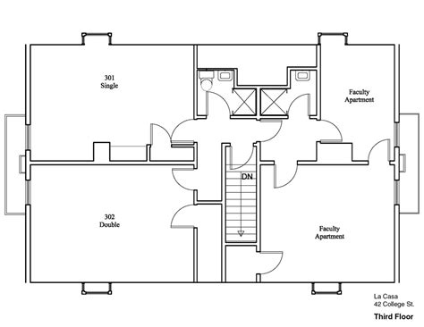 St Thomas Suites Floor Plan by 100 St Thomas Suites Floor Plan Winonna Park Thomas