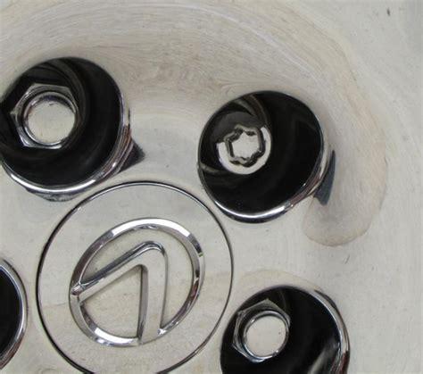 wheel lock broken while on car clublexus lexus forum