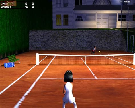 lawn tennis game for pc free download full version street tennis free download pc game full version