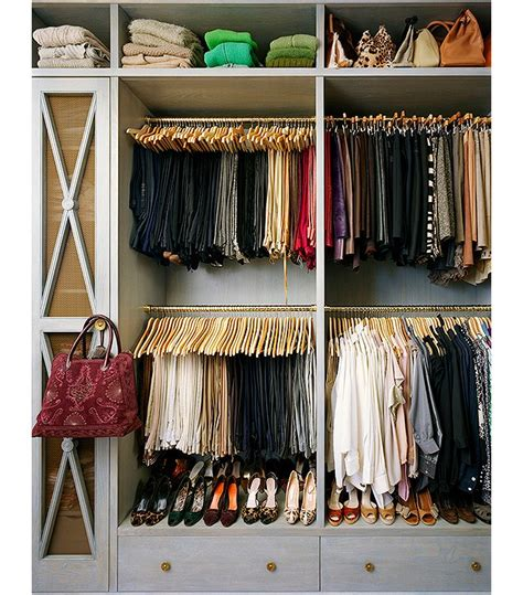 King Of The Closet by Easy Ideas Home Design Decor By Design