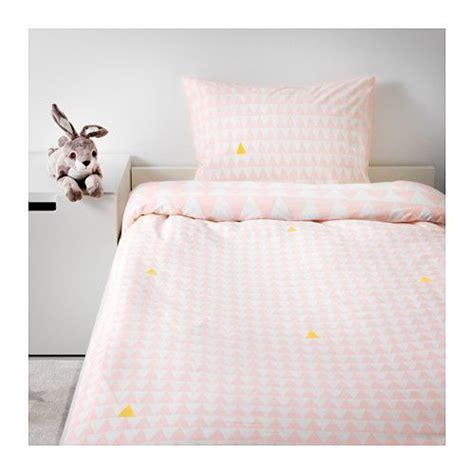 best ikea sheets best 25 ikea duvet cover ideas on pinterest striped