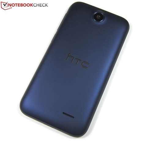 htc desire 310 review htc desire 310 smartphone review notebookcheck net reviews
