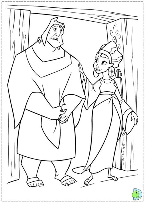 emperor coloring pages free coloring pages of buttbutterfly
