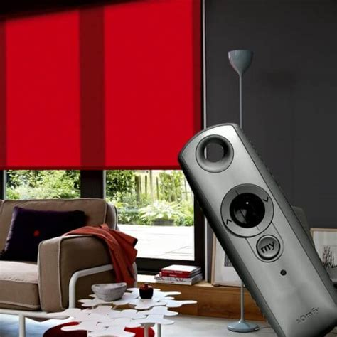 elektrische rollos elektrische rollos bedienung innen per schalter oder