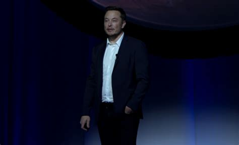 elon musk ebay right now you cannot go to mars for infinite money iartcool