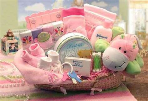 Best Baby Shower Favors by Top 5 Best Baby Shower Gifts 2018 Reviews Parentsneed