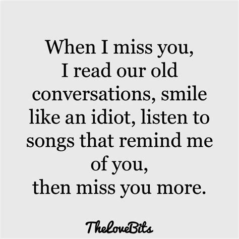 u quotes i miss you pics and quotes impremedia net