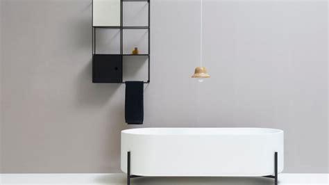 minimal design designsetter minimalist design lifestyle blog minimal