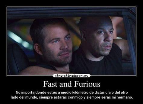 titl za film fast and furious 7 r 225 pidos y furiosos 7 la despedida de toreto frases de
